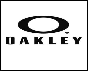 oakley logo1  Oakley Logo Png