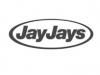 Jayjays.jpg