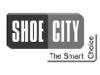 Shoe-City.jpg