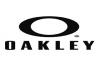 oakley_logo1