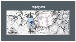 Alice Printemps