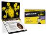 Sportscene-Manual.png