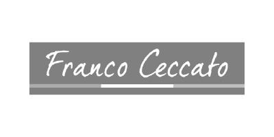 Franco Ceccato