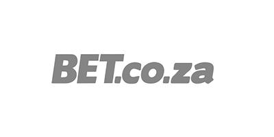 Be.co.za